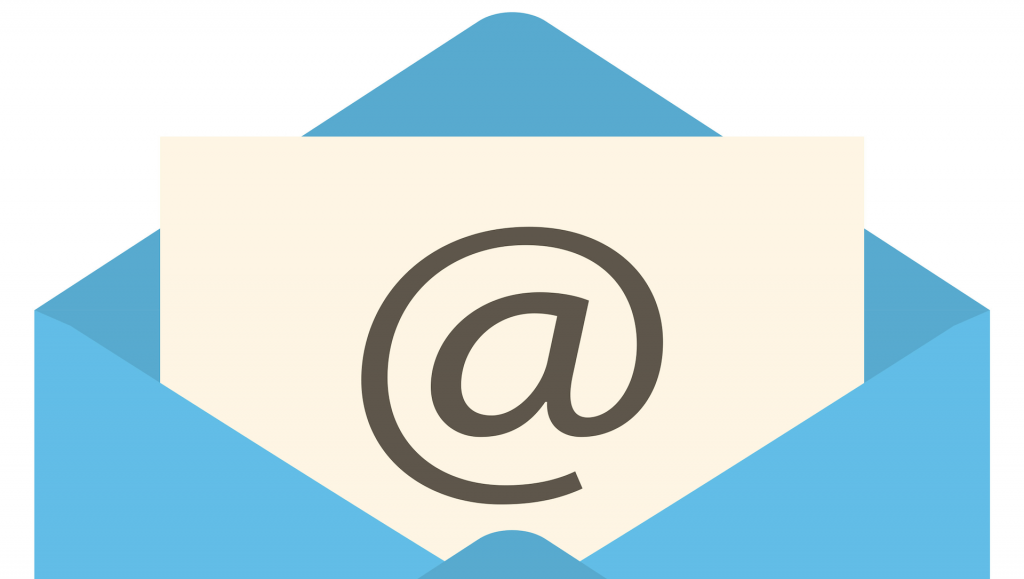 email spf dmarc example